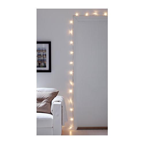 sardal-led-lichtsnoer-met-lampjes-wit__0284616_PE422081_S4
