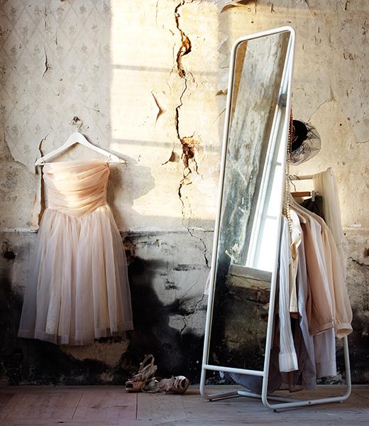 spiegels-KNAPPER_520x600