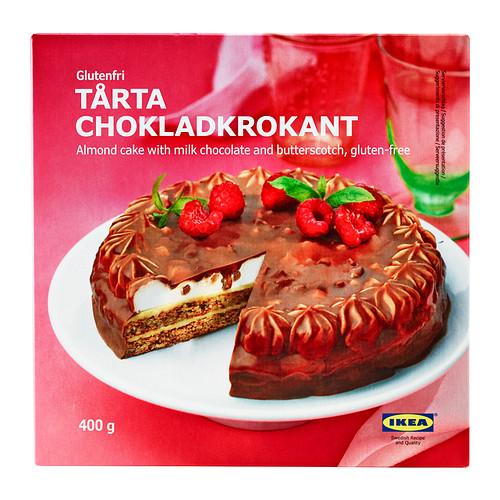 tarta-chokladkrokant-amandeltaart-chocola-butterscotch__0285556_PE422522_S4-2