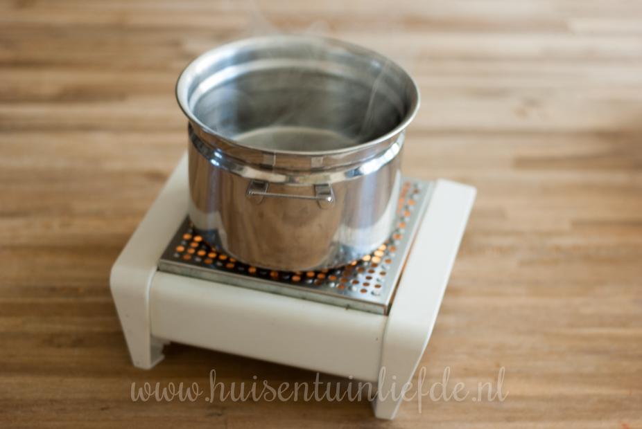 De ideale luchtvochtigheid in huis + handige tips! - Huis- en TuinLiefde