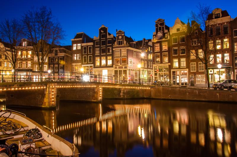 De leukste stedentrips van Nederland! Deel 2