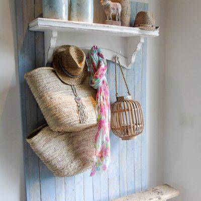 8 stylingtips voor je zomerhuis